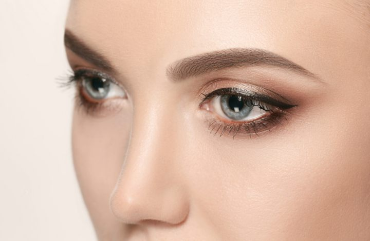 Microshading Services Coquitlam | Best Salon For