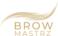 Brow Masterz Spa